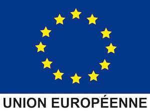 FEDER (Fonds européen de développement économique et régional)