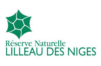 Réserve Naturelle Lilleau des Niges