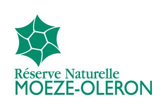 Réserve Naturelle de Moeze-Oléron